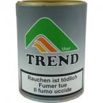 Trend Silver Tabak