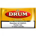 Drum Yellow