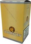 Samson Tabak Box
