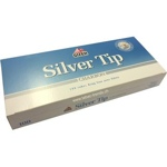 Silver Tip 150