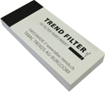 Trend Filter Block 150