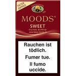 Moods Sweet Cigarillos