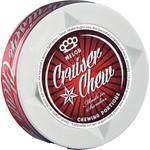 Cruiser Chew Mellon Bags