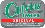 Olivertwist Original