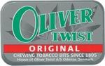 Olivertwist Original