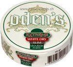 Odens Extrem White Dry Slim 150