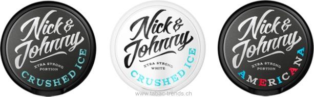 Nick_andJohnnySnus