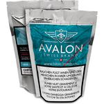 Avalon CBD Hanf