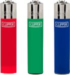 Clipper Lighter Mini