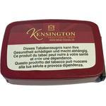 Kensignton Snuff