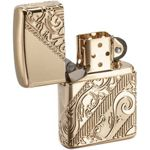 Zippo Collectible of the Year 2018