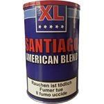 Santiago XL Volumentabak