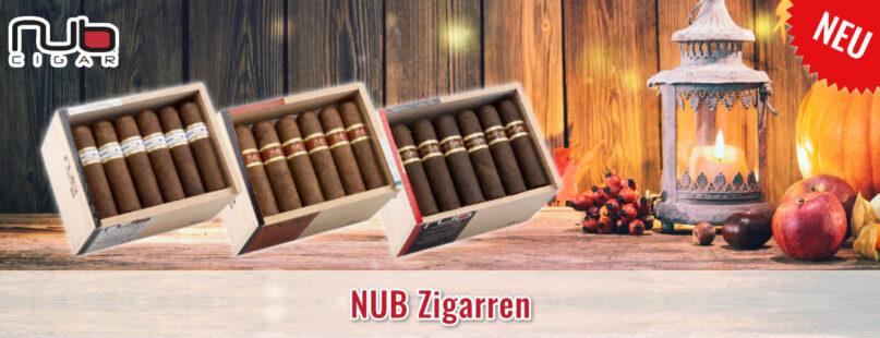 NUB Zigarren